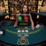 How to Play Poker Like a Pro