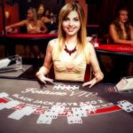 How to Get the Most Out of Live Poker Tournaments